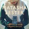 Natasha Lester - Ranskalainen valokuvaaja