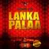 Tuomas Lius - Lanka palaa