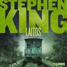 Stephen King - Laitos