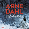 Arne Dahl - Sydänmaa
