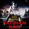 Kirsi Merimaa - Fatiman käsi