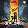 Kepler62 Kirja yksi: Kutsu - äänikirja