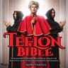 Teflon Bible - äänikirja