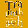 Joel Haahtela - Traumbach
