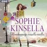 Sophie Kinsella - Himoshoppaaja vierailla mailla