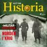 Kustantajan työryhmä - Norden i krig