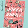 Jukka Viikilä - Suomalainen vuosi