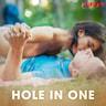 Kustantajan työryhmä - Hole in one