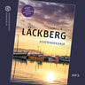 Camilla Läckberg - Kivenhakkaaja – Fjällbacka 3