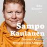 Sampo Kaulanen - äänikirja