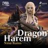 Dragon Harem - äänikirja