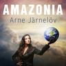 Arne Jernelöv - Amazonia