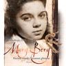 Mary Berg - Mary Berg – Päiväkirja 1939-1944