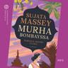 Murha Bombayssa - äänikirja