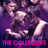 B. J. Hermansson - The Collective - erotic short story