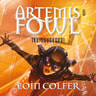 Eoin Colfer - Artemis Fowl: Ikuisuuskoodi