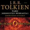 J. R. R. Tolkien - Taru Sormusten herrasta: Sormuksen ritarit