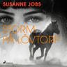 Susanne Jobs - Storm på Lövtorp