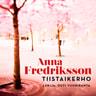 Anna Fredriksson - Tiistaikerho