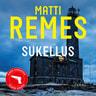 Matti Remes - Sukellus