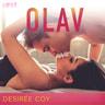 Desirée Coy - Olav - Julias bok 2
