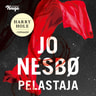 Jo Nesbø - Pelastaja