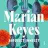 Marian Keyes - Aikuiset ihmiset