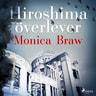 Hiroshima överlever - äänikirja