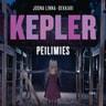 Lars Kepler - Peilimies