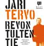Jari Tervo - Revontultentie