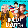 Kaisa Ikola ja Minna Kulmala - Hullu luokka