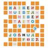 Joshua Foer - Kaiken muistamisen taito