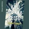 Kati Hiekkapelto - Suojattomat