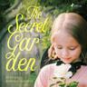 The Secret Garden - äänikirja