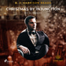 O. Henry - B. J. Harrison Reads Christmas by Injunction