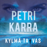Petri Karra - Kylmä taivas