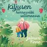 Jalmari Finne - Kiljusen herrasväki satumaassa