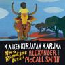 Alexander McCall Smith - Kaikenkirjavaa karjaa