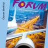 Forum 3 Suomi, Eurooppa ja muuttuva maailma Äänite (OPS16) - äänikirja