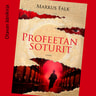 Profeetan soturit - äänikirja