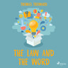 Thomas Troward - The Law and The Word