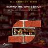 Frances Hodgson Burnett - B. J. Harrison Reads Behind the White Brick