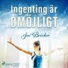 Jen Bricker - Ingenting är omöjligt