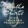 Agatha Christie - Eikä yksikään pelastunut. Uusi suomennos