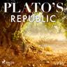 Plato's Republic - äänikirja