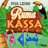 Piia Leino - Ruma kassa