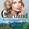 Barbara Cartland - Kuninkaallinen morsian