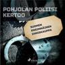 Suomen ensimmäinen ihmiskauppa - äänikirja