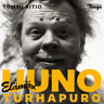 Tommi Aitio - Uuno Turhapuro