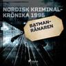 Kustantajan työryhmä - Batman-rånaren